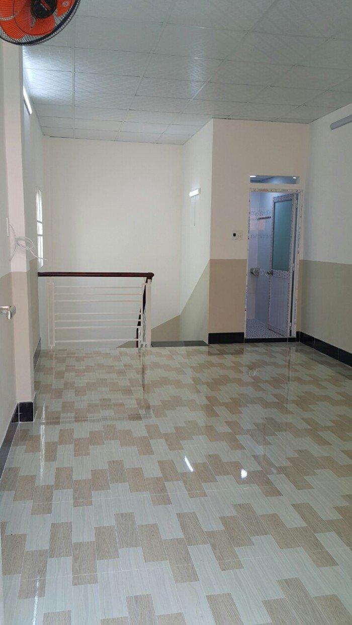 Cần tiền bán gấp nhà mặt tiền Đường Thùy Vân- Bãi Sau-TP Vũng Tàu
