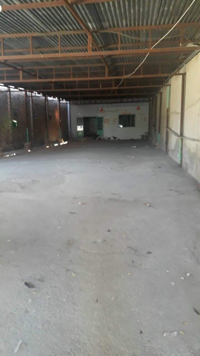 344m2 sổ riêng thổ cư . 20m ra chợ TL 768 changsin Vĩnh Cửu