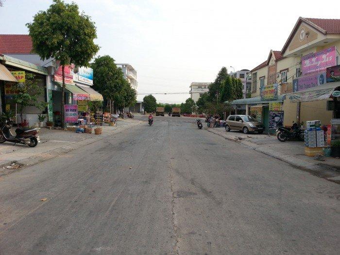 Cần tiền mua nhà Sài Gòn bán nhanh mấy lô đất giá rẻ chỉ từ 455 triệu