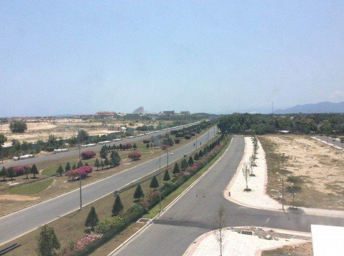 Cuối năm cần tiền trả nợ, bán gấp lô đất nền đường Tăng Nhơn Phú Q.9