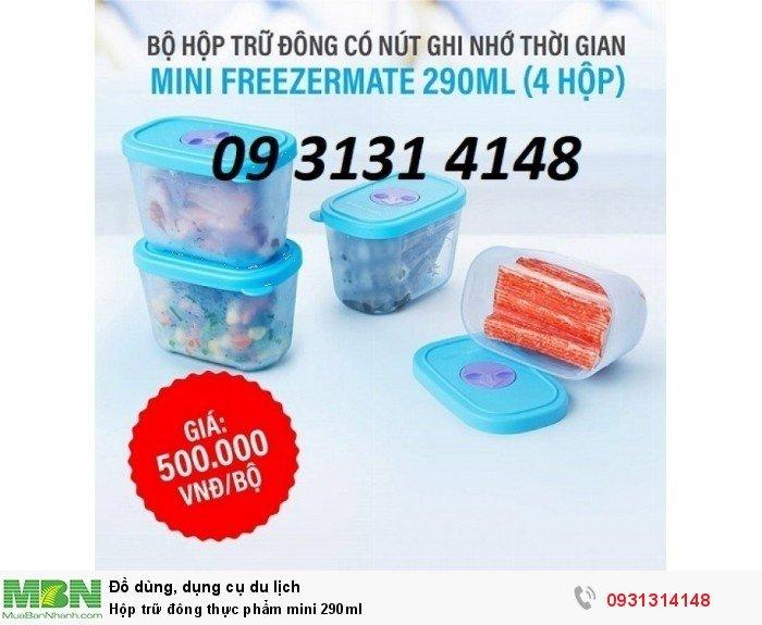 ----------- Hotline: 0931 314 148 Tupperware Nguyễn Cư Trinh  192 Nguyễn Cư Trinh, Phường Nguyễn Cư Trinh, Quận 1