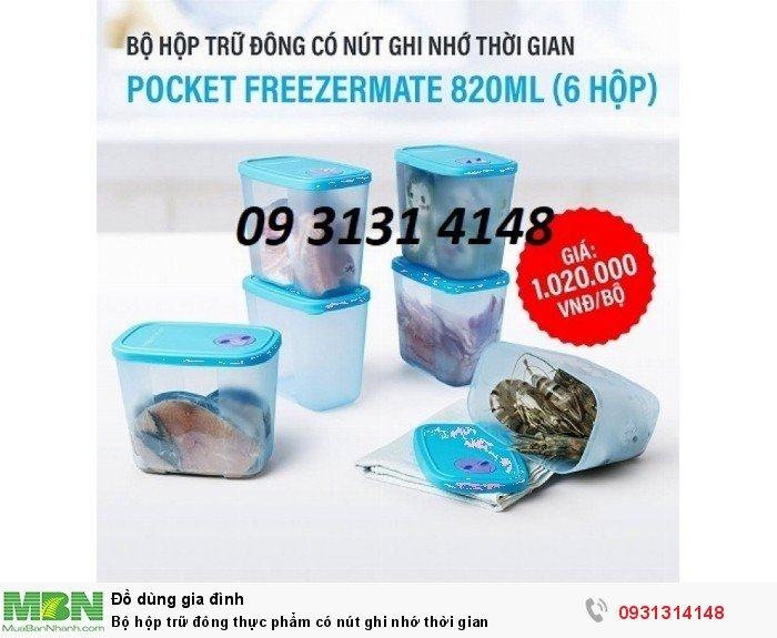 Hotline: 0931 314 148 Tupperware Nguyễn Cư Trinh  192 Nguyễn Cư Trinh, Phường Nguyễn Cư Trinh, Quận 1