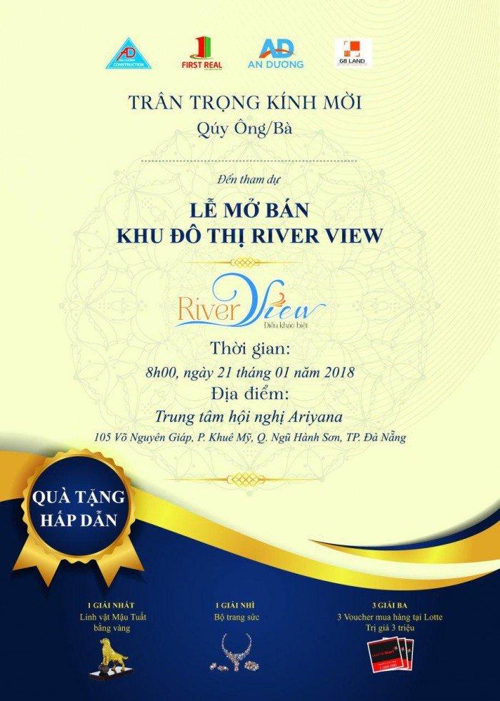 Bán đất rẻ đường Lạc Long Quân, Quảng Nam-giá đầu tư, CK 10%