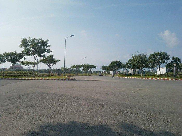 Đất đường Minh Mạng, Ngũ Hành Sơn, gần Bãi Tắm Sơn Thủy