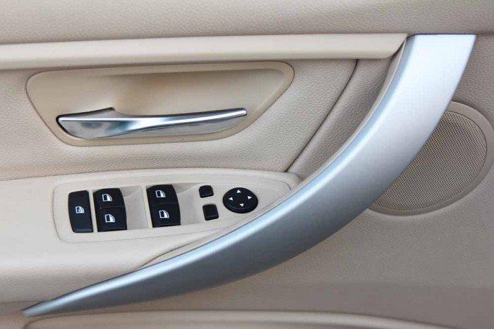 BIM F30 2013 màu nâu havana đẹp xinh lung linh 20