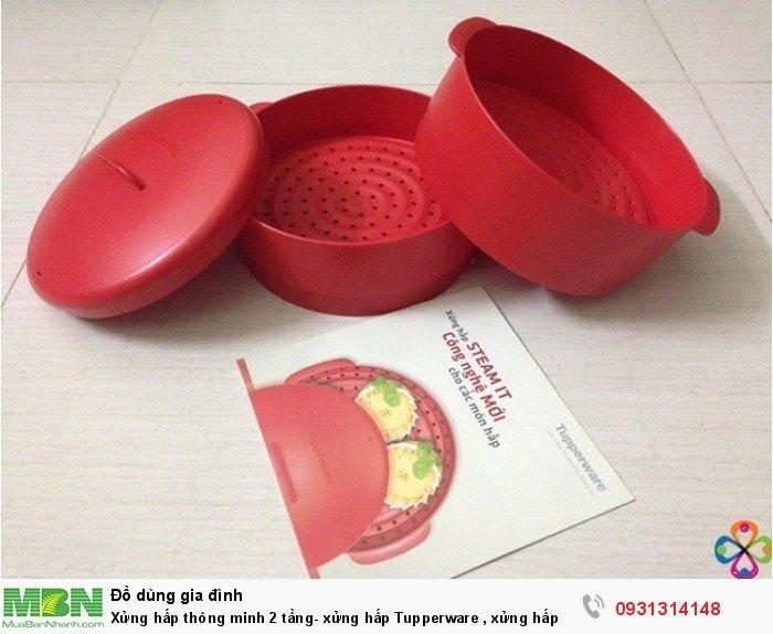 Nhập Khẩu từ Châu Âu 0931 314 148 Tupperware Nguyễn Cư Trinh 192 Nguyễn Cư Trinh Quận 1, TpHCM