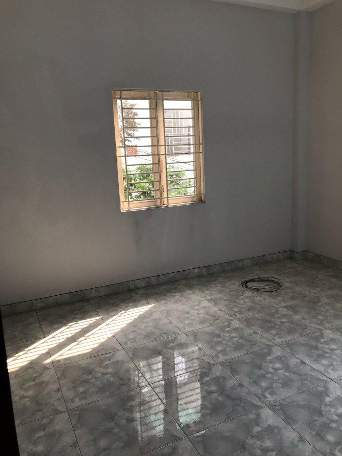 Phòng mới sạch sẽ, yên tĩnh an ninh, Chu Văn An, P12