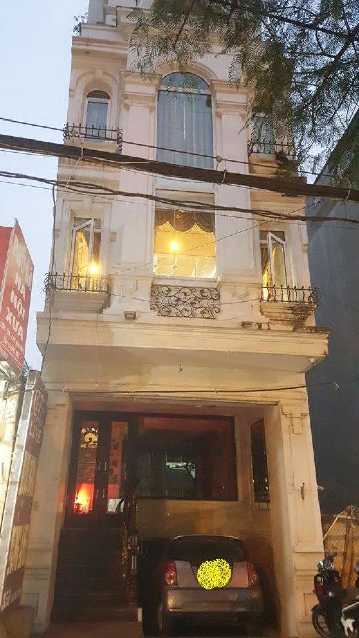 Làm thế nào mua Nhà thổ cư: Hợp Lý – Phù Hợp – Nhanh Gọn ở Hà Nội