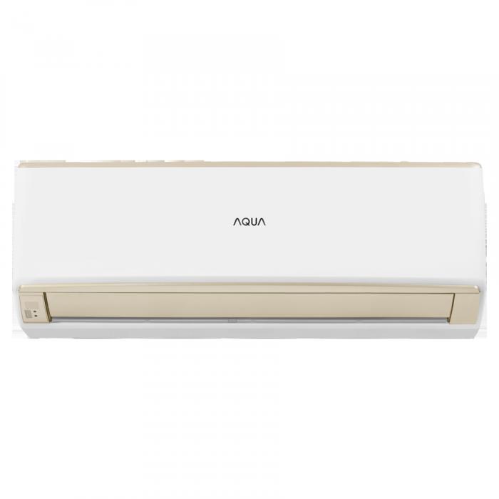 Máy lạnh Aqua 1.0 Hp AQA-KCR9KB3