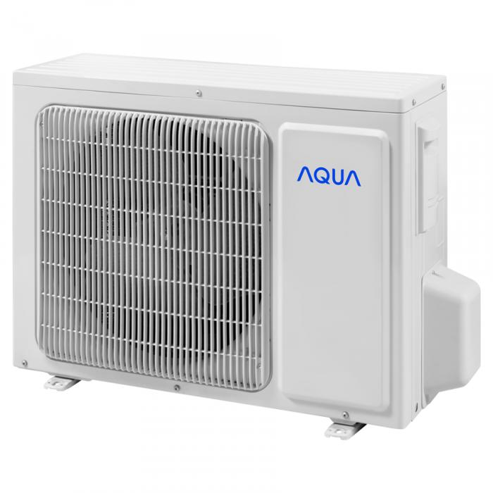Máy lạnh Aqua 1.0 Hp AQA-KCR9KB0