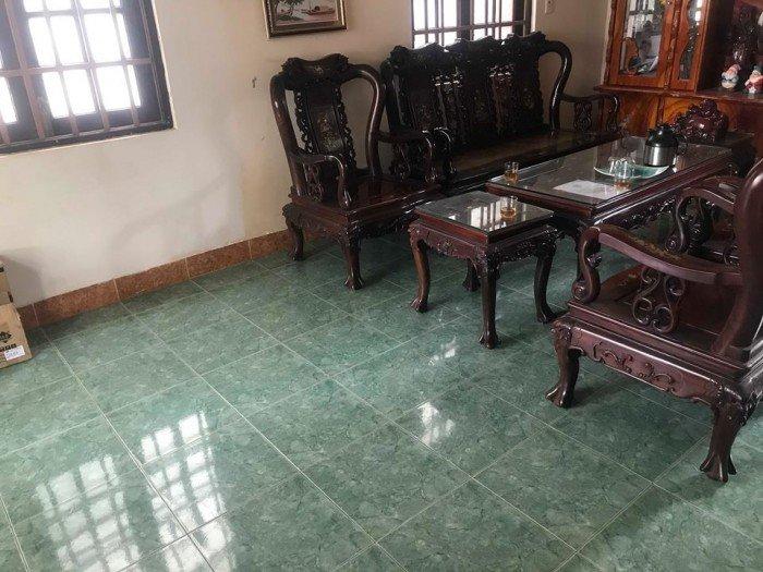 Nhà thổ cư 10*20m hẻm Nguyễn Tất Thành,gần văn sỹ,gần Biti's,giá rẻ
