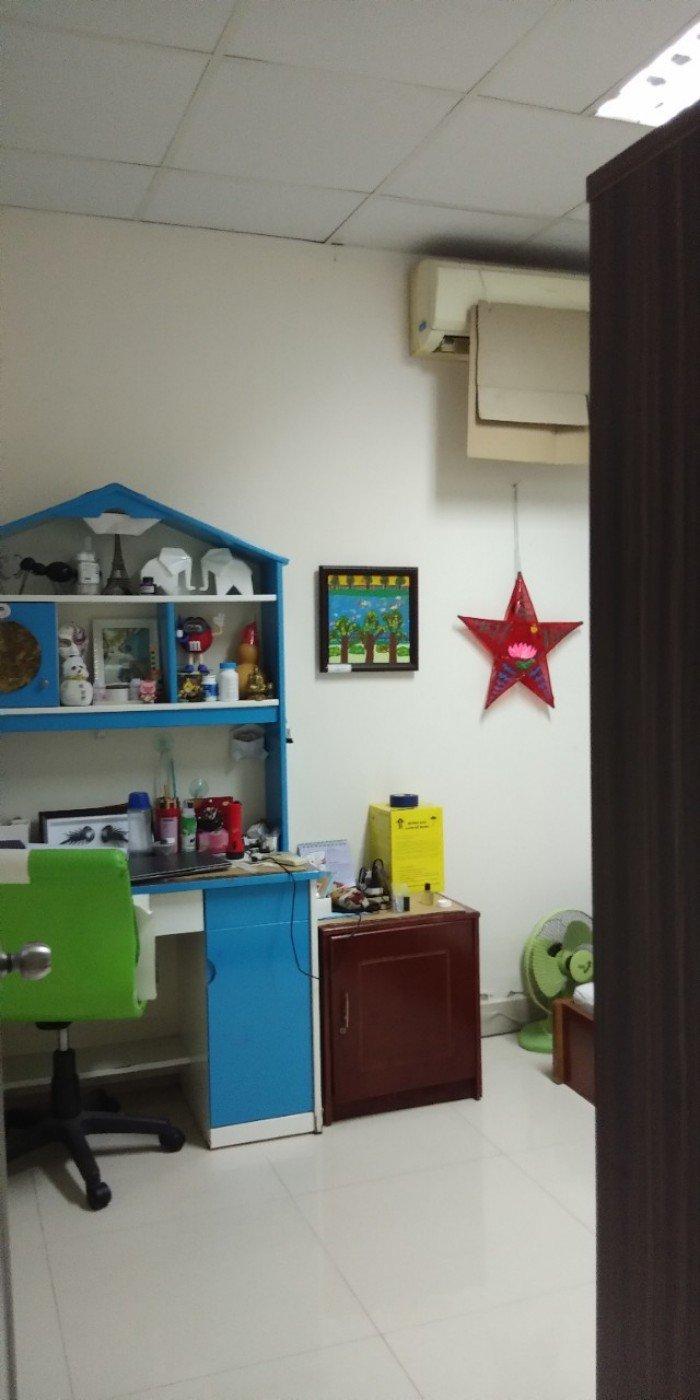 Bán nhà cấp 4 đường 10 Phước Bình q9.