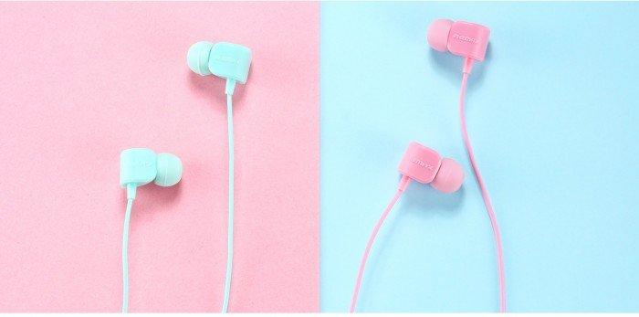 RM-502 là một trong những mẫu tai nghe mới nhất của hệ thống Remax với những tính năng của một chiếc tai nghe cao cấp dù giá cả vô cùng phải chăng.0