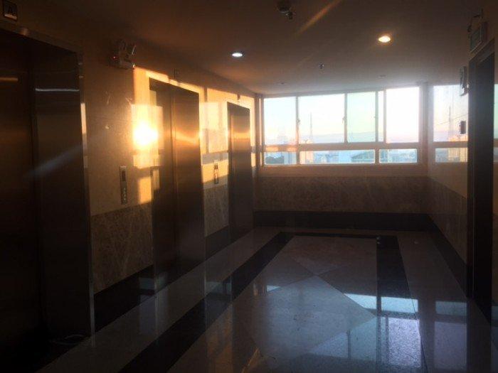 Văn Phòng Cho Thuê Trung Tâm Quận 1, Giá Tốt Nhất
