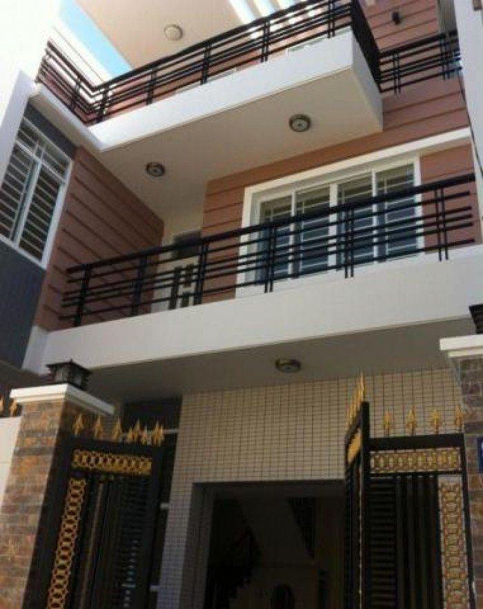 Khách sạn mini Bùi Thị Xuân, 15 phòng, 16,8 tỷ, sổ hồng.