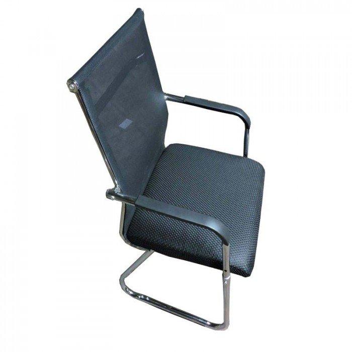 Ghế văn phòng chân quỳ 4019