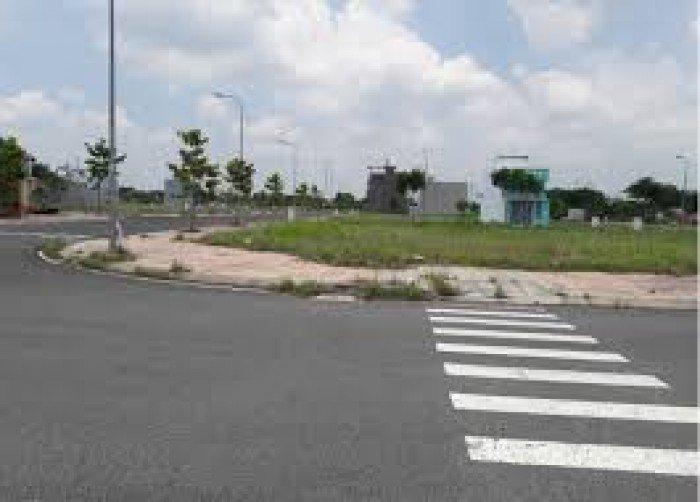 Bán đất trung tâm Quận 2, nhân dịp tết cơ hội sở hữu ngay 3 lô giá 870tr/ 100m2
