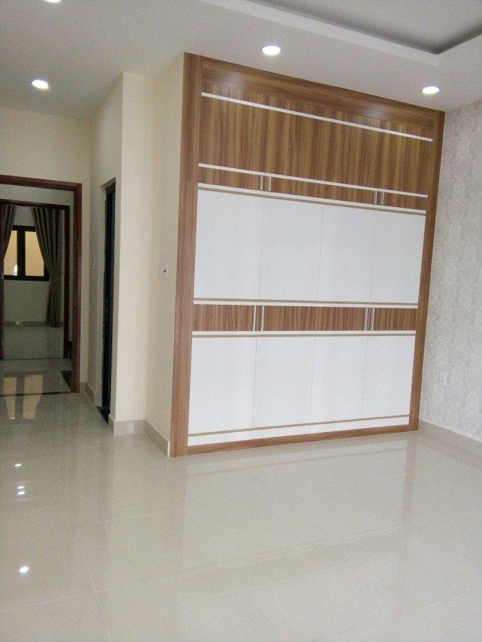 Bán nhà đường số 26 KDC Phú Nhuận Hiệp Bình Chánh, Thủ Đức ngay Phạm Văn Đồng