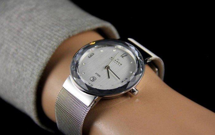 Đồng hồ nữ Skagen SKW20041