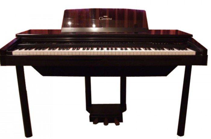 Đàn Piano Điện Yamaha CVP -700