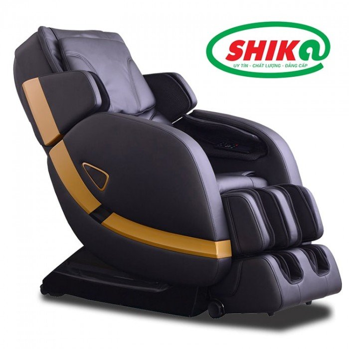 Ghế đấm lưng giảm đau lưng mỏi cố