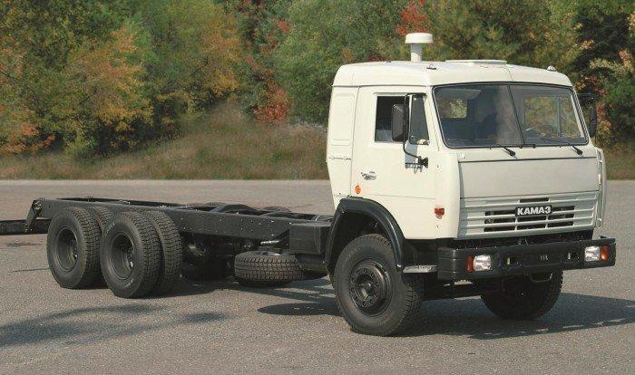 Xe tải KAMAZ 14T nhập khẩu/ thùng bạt inox