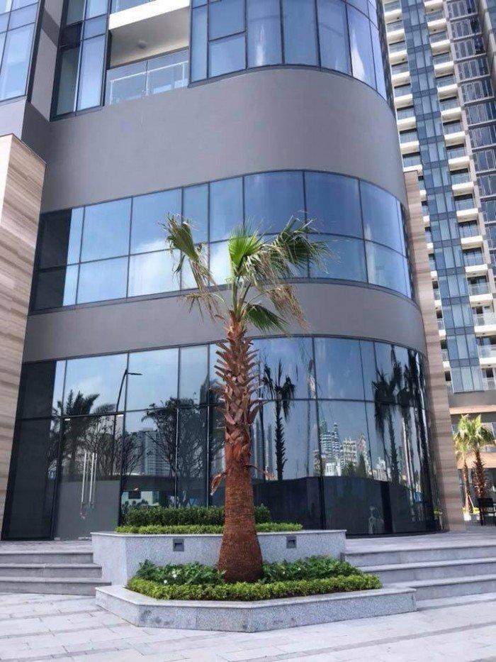 Chỉ 3,6 tỷ sở hữu ngay căn 3 phòng ngủ Vinhomes Golden River, CK 1.3 tỷ, tặng tặng 10 năm PQL