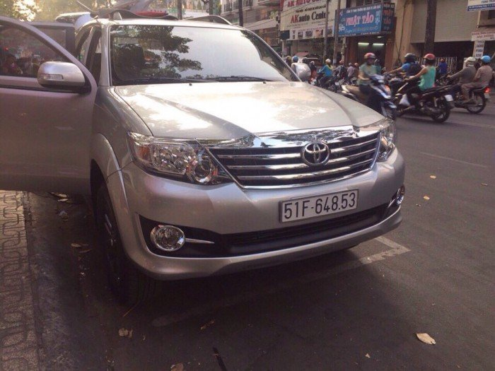 Mioto tri ân khách hàng cho thuê xe tự lái 4-7 chỗ các dòng Honda, Kia, Toyota, Mitsubishi giá rẻ 2