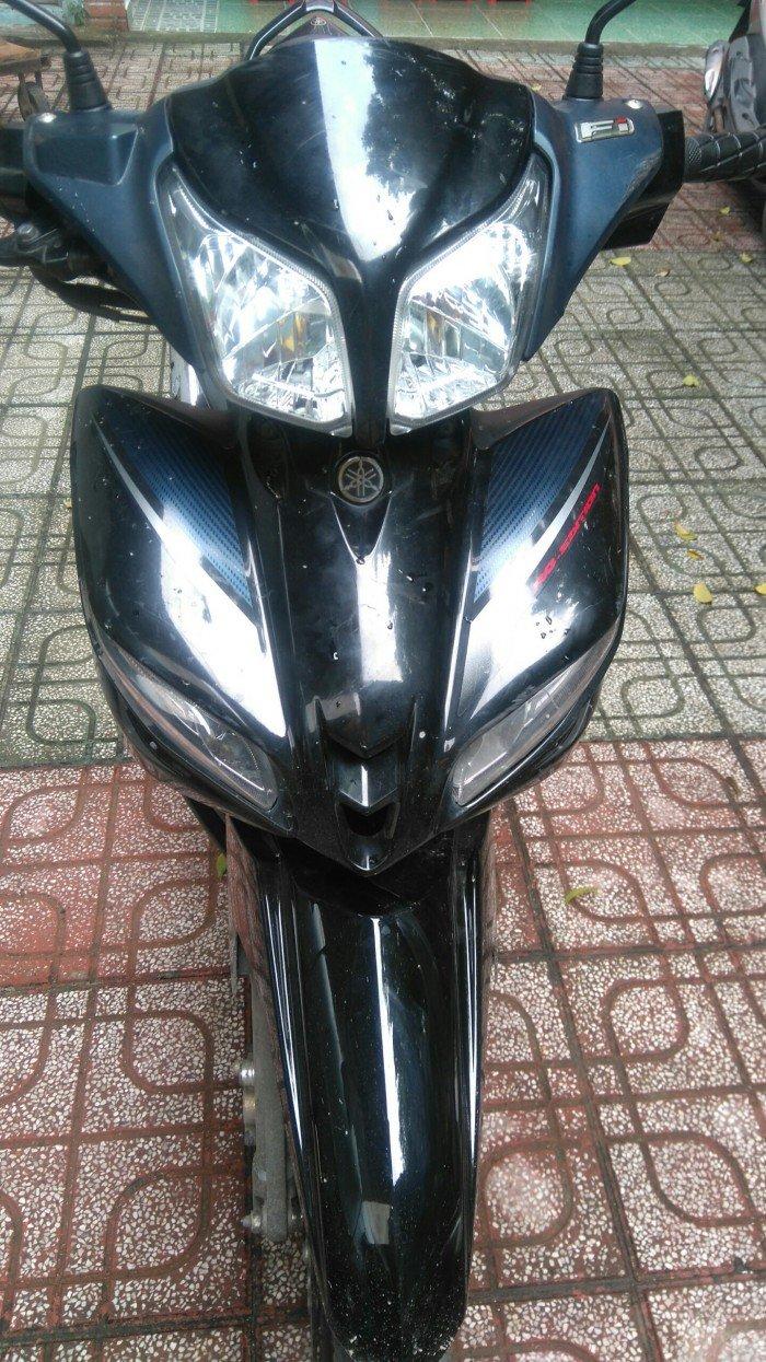 Cần bán gấp xe Yamaha Jupiter RC FI