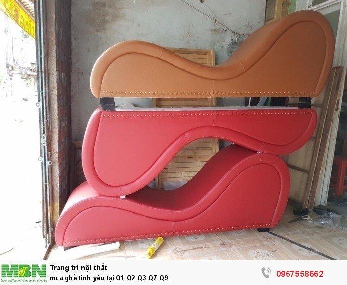 ghế tình nhân2