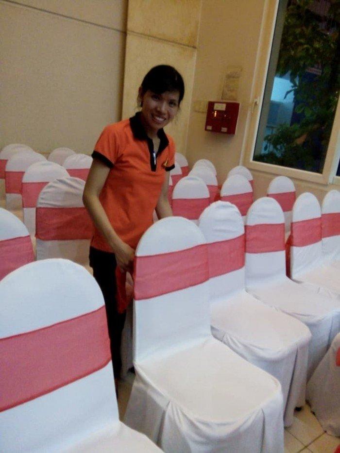 Bàn ghế Nha Trang