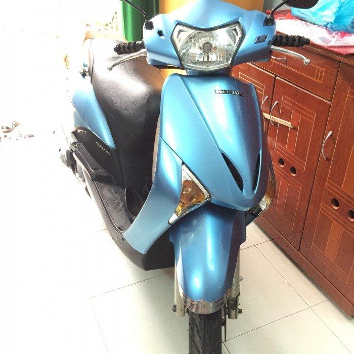 Xe Honda Lead 1