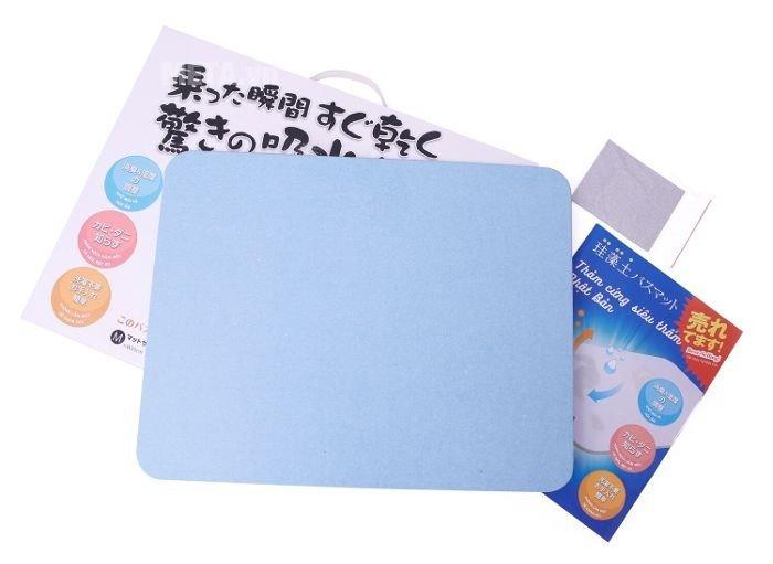 Bảo quản: Dùng khăn mềm ẩm lau sạch bề mặt sau một thời gian sử dụng. Trư�...
