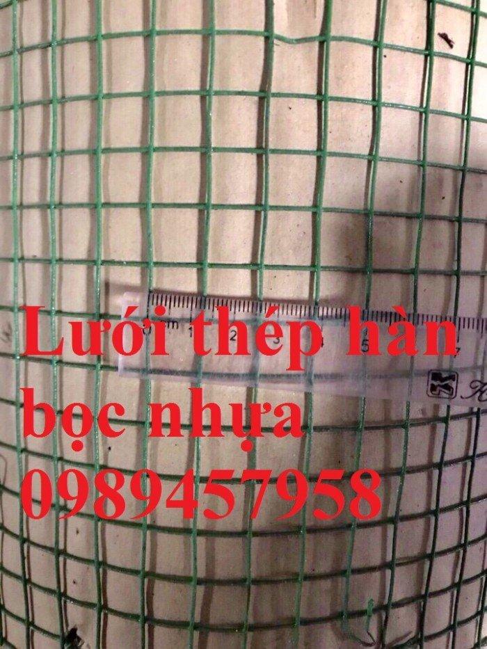 Lưới mắt cáo, lưới mắt cáo bọc nhựa, lưới trát tường, lưới B403