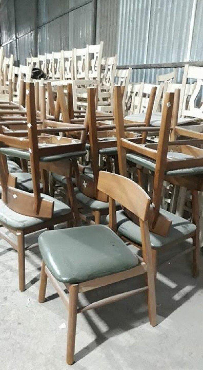 Thanh lý lô ghế chữ A cho các quán cafe. Liên hệ: 0906843059 Lê Hoàng0