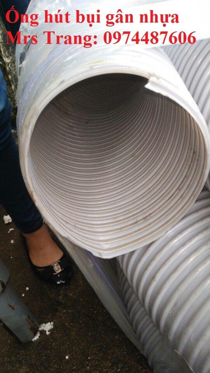 Résultat de recherche d'images pour 'ống hút bụi gân nhựa 0974487606'