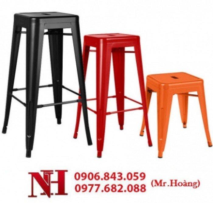 Phân phối ghế Tolix giá rẻ nhất thị trường1