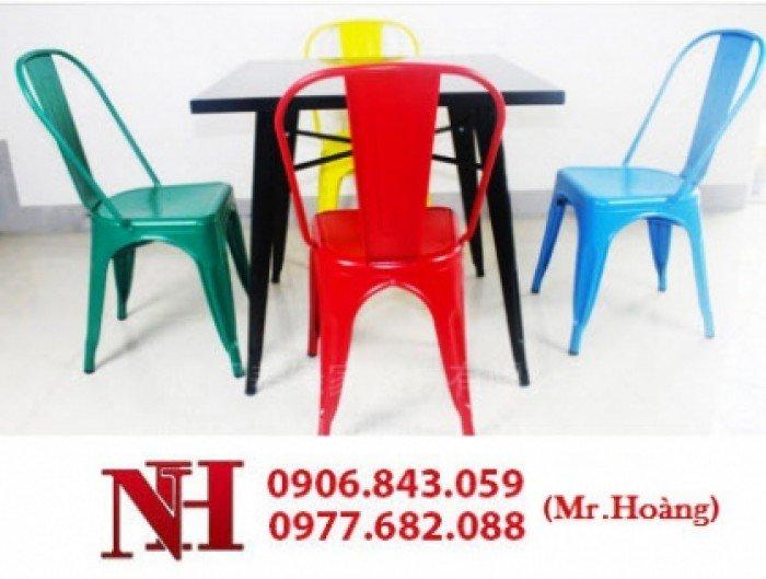 Phân phối ghế Tolix giá rẻ nhất thị trường4