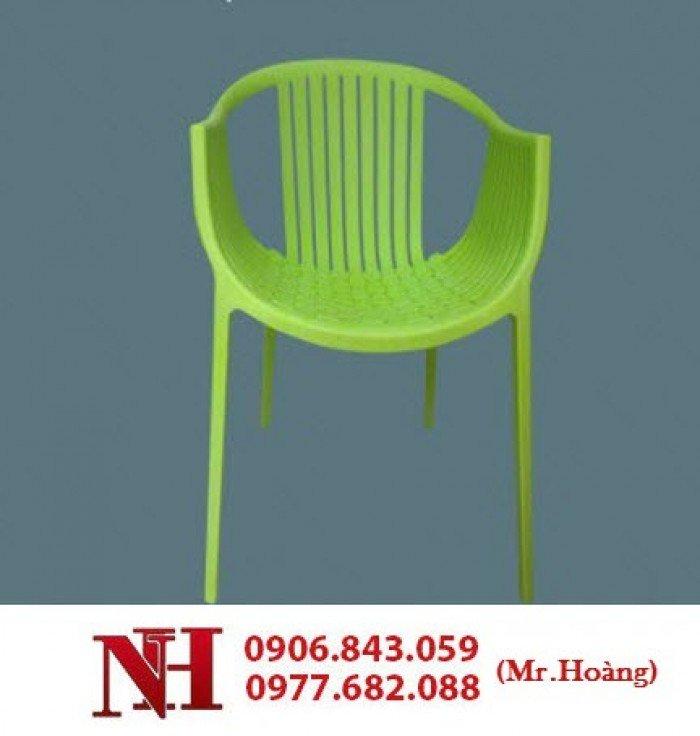 Ghế nhựa cafe nhiều màu sắc lựa chọn. Liên hệ: 0906843059 Lê Hoàng0