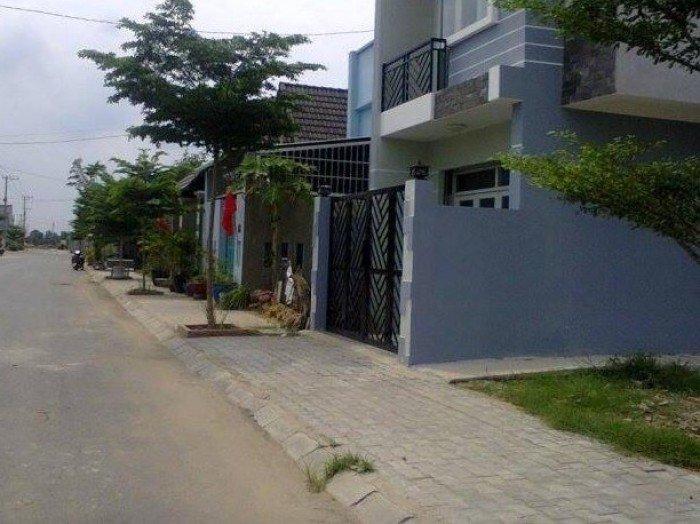 Bán đất MT Nguyễn Duy Trinh, Sổ riêng