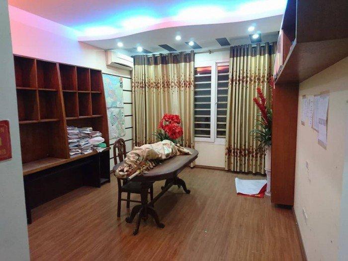 Bán nhà tuyệt đẹp Nguyễn Xiển Thanh Xuân