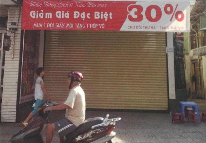 Cho thuê nhà MT Trần Đình Xu, Quận 1. Giá thuê: 65 triệu/th TL