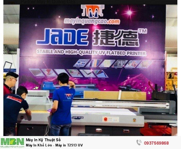 Tư vấn chọn mua máy in UV liên hệ 0937 569 868 (Mr.Quang) để có giá tốt