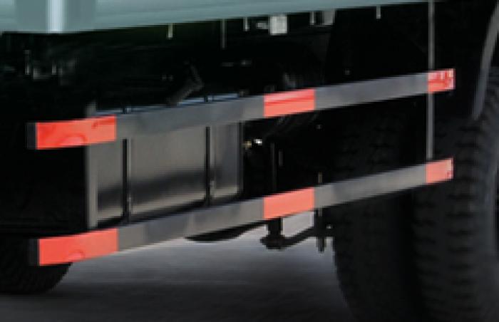 Xe tải Ollin Tải trọng 2.4 - 9.5 Tấn - Chất lượng tốt, giá cả phù hợp 1