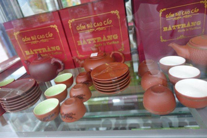 Bán các loại ấm pha trà chất lượng , giá tốt, bằng gốm sứ, đất nung, mẫu mới nhất