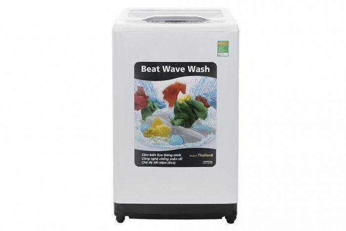 Máy giặt Hitachi 8kg SF-80XA 220-VT