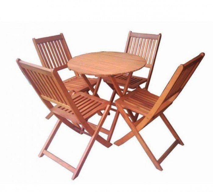 Bàn ghế xếp cafe sân vườn ngoài trời cao cấp. Liên hệ: 0906843059 Lê Hoàng (24/24)0
