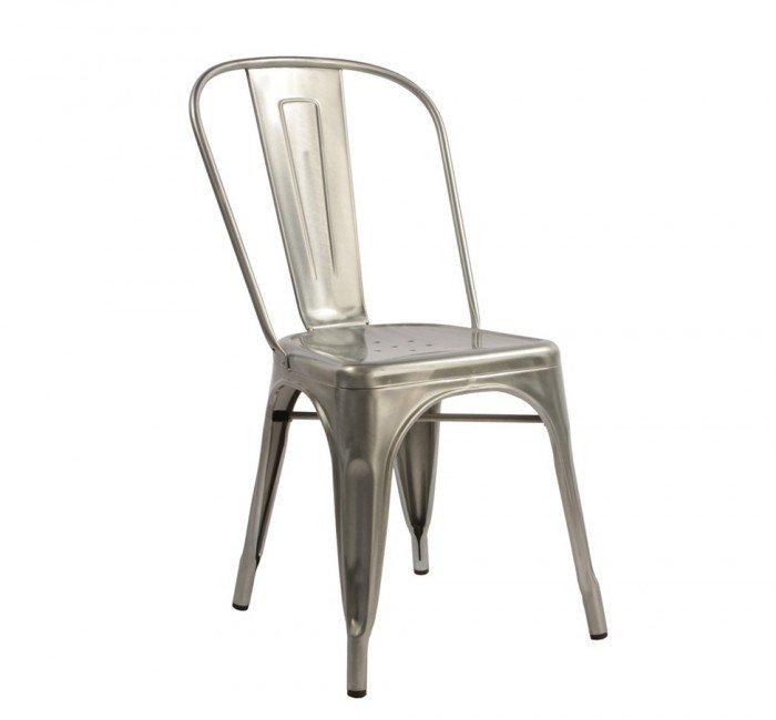 Ghế cafe sắt sơn tĩnh điện, miễn phí vận chuyển. Liên hệ: 0906843059 Lê Hoàng (24/24)