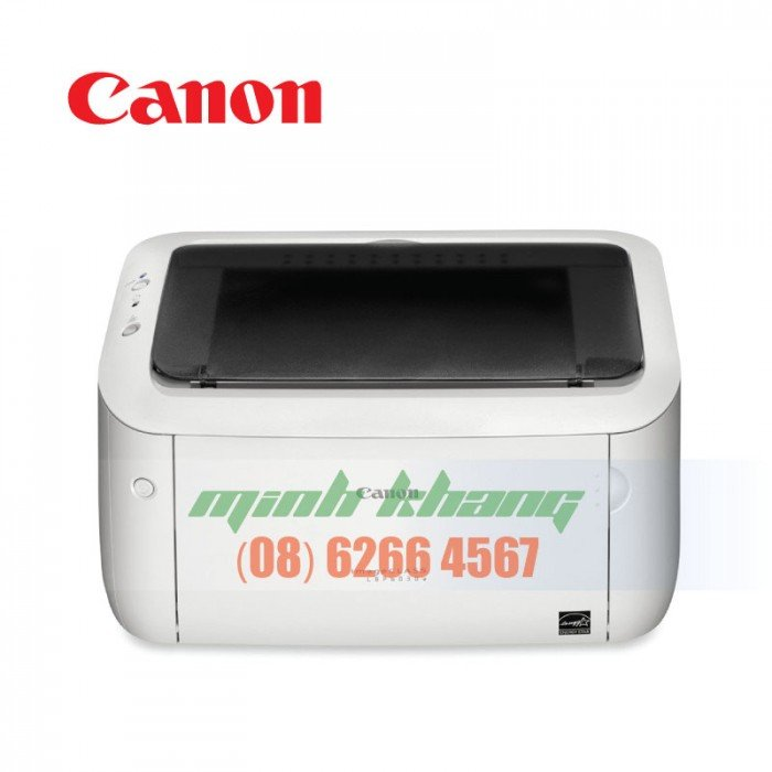 Máy in laser wifi Canon giá rẻ hcm | minh khang jsc
