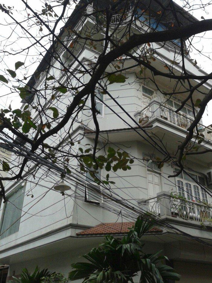 CC bán nhà Ngọc Hồi,Thanh Trì. 68m2. 5 tầng. Đẹp sang trọng,ô tô đỗ 10m.